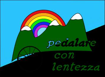 luoghi e storie vissuti in bicicletta