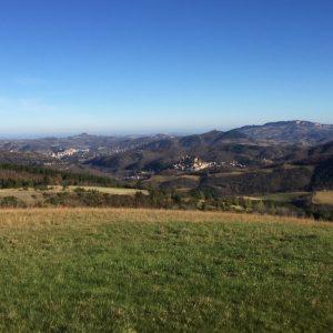 montefortino, isola san biagio
