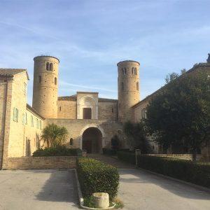 abbazia-san-claudio-chienti-corridonia