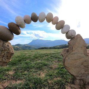 arato-sculture-sassi-vettore