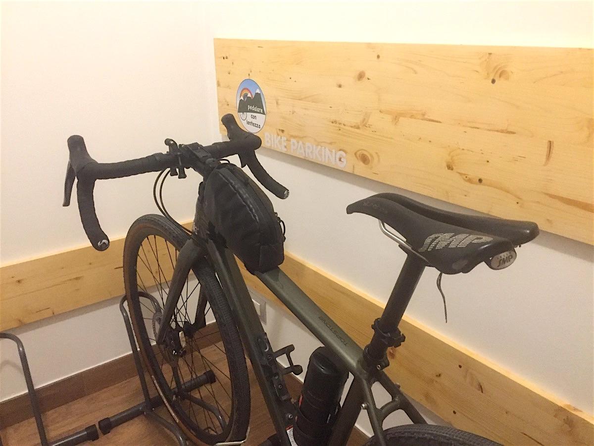 bnb-bike-parking