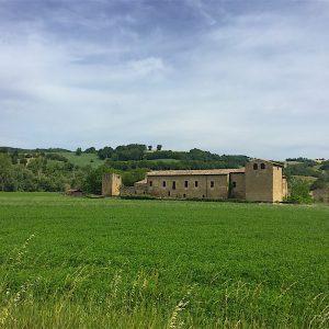 castello-beldiletto-pievebovigliana