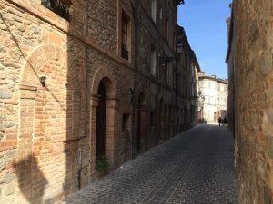 comunanza-vicolo-centro storico