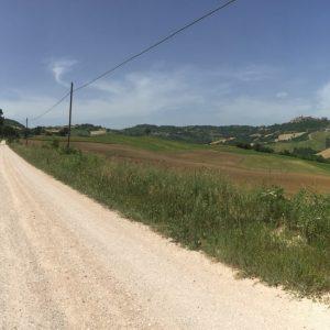 strada-contrada bolognano-force