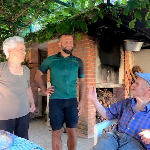 divide-arato-nonni