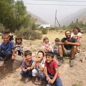 davide-valacchi-tajikistan