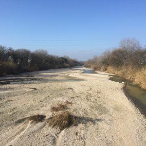 fiume tenna