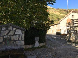 fonte isola san biagio