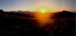 force-tramonto-sibillini-montefalcone