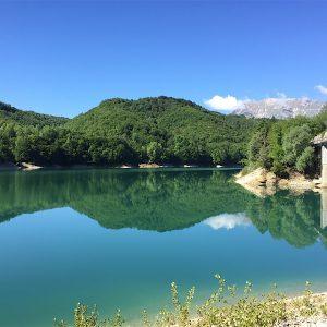 lago-di-gerosa