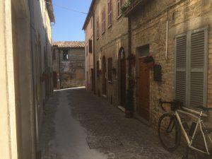 montefalcone appennino-vicolo
