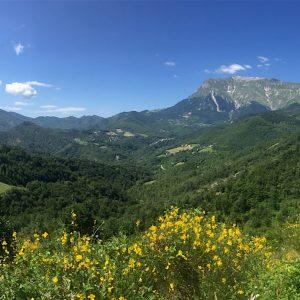 montegallo-sibillini