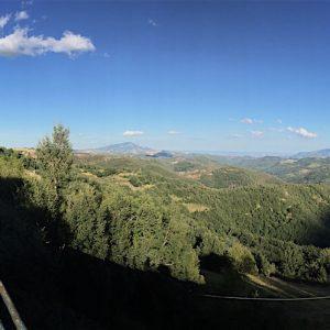montegallo-propezzano