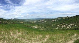 panorama-strada-tra-montefalcone-e-santa vittoria