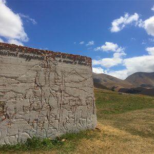 pietra-forca-di-guardo-sibillini