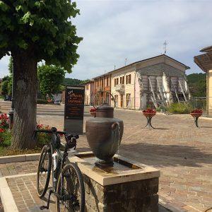 fontana-pievebovigliana