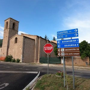 San-Lorenzo-al-lago