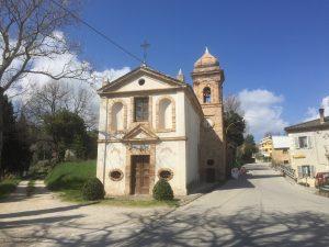 San Martino di Castignano