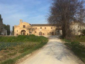 abbazia-santa-croce-chienti
