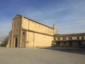 abbazia-santa-aria-pie-di-chienti