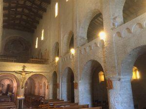 abbazia-santa-maria-pie-di-chienti