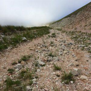 strada-monte-sibilla