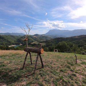 Arato-sculture-Gerosa-Sibillini