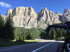 sellaronda-sella-sole