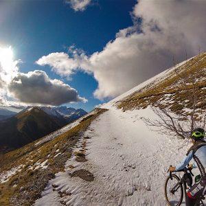 strada-monte-sibilla-neve