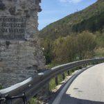 Varano: Camerino and the Montelago plateau