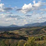 Terre del Verdicchio: la scalata del Monte San Vicino