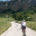 Cycling in Marche: 5 reasons to do it